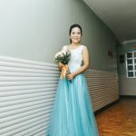 Lanie Guinayhan